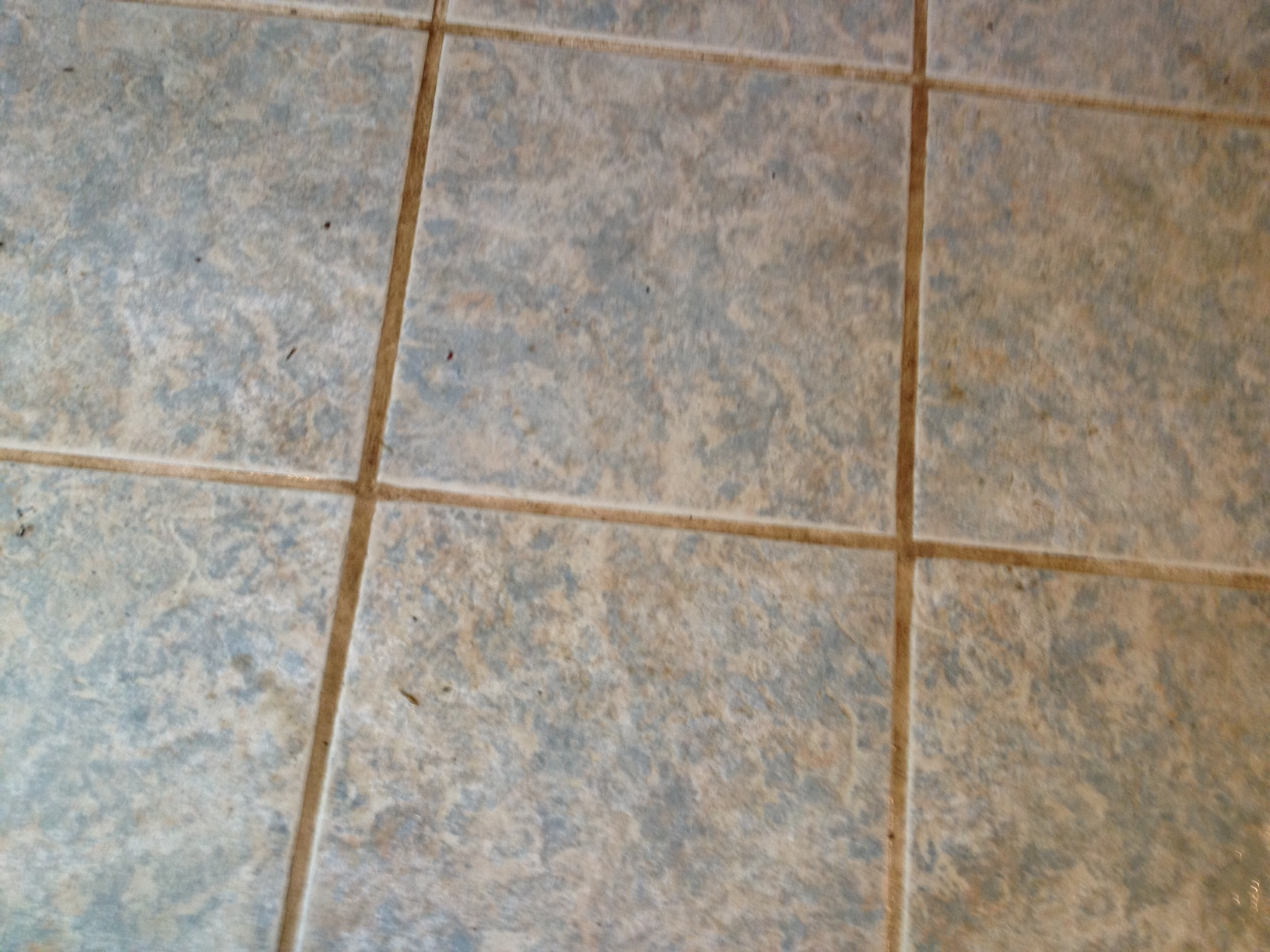 SCI – Southern Coast Improvements, LLC » Recipe for Cleaning Grout ...